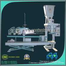 120tpd wheat flour machine supplier,grain flour processing plant,wheat roller