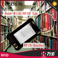Cruiser Barcode Reader System Rfid Tablets Android 4.2 Rfid Tablet