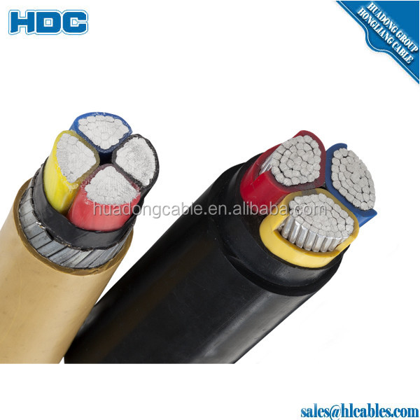 lv power cable-26