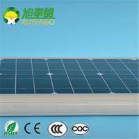 2015 best design bridgelux chip led solar street light,60w solar power system,CE/ROHS certificate