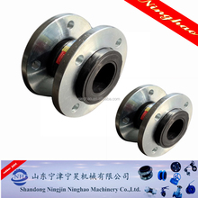 HOT Sales Rubber Expansion Joint