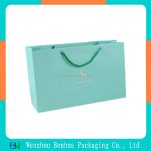 Beauty ladies hand bags with high quality and cheap price