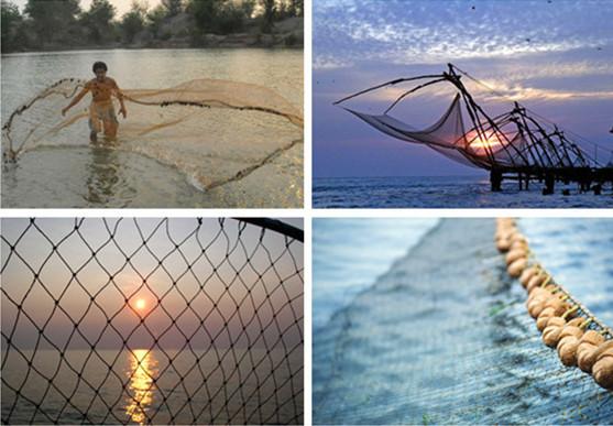 купить рыболовные сети сан фиш