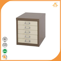 home and office use power coated cd dvd storage drawer cheap products small drawer