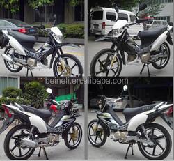 Cheap Chinese hot sale 50CC 70CC 90CC 110CC Cub Motorcycle, BZ110-6
