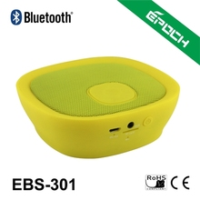 Custom mini handsfree bluetooth speaker driver my vision with wireless microphone for car kit driver rider