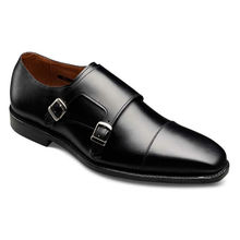 Luxury Leather Shoes