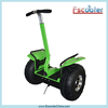 20km/h High Speed Up Electric Scooter Adult Dirt Scooter For Sale