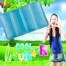 2015 New price Ice Pack ice bag fashion cooler bag gel packs