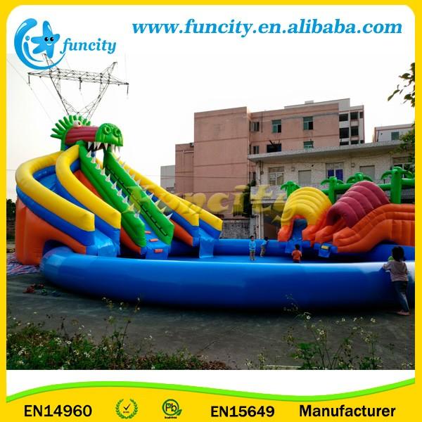 inflatable water park  (12).jpg