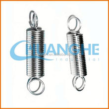 China high quality gas spring for bus luggage