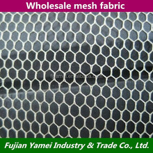 Beige polyestermesh fabric manufacturer