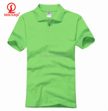 hot hot well popular competitive factory price men tshirts