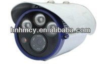 Chuang yuan 1.3 Megapixel poe ip camera varifocal Outdoor Waterproof Bullet CCTV Camera Onvif 720P IP Camera