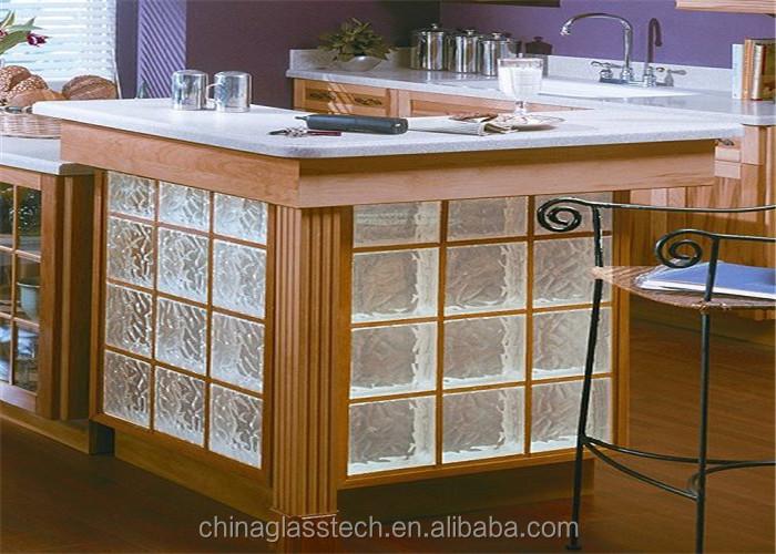 Mattoni di vetrocemento prezzi architectural glass id prodotto ...