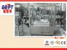 Shanghai manufacture automatic cigarette filling machine