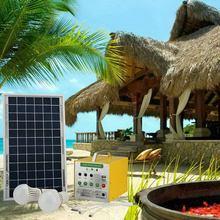2015 best selling solar energy system mounting bracket
