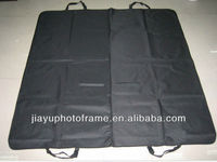 JY6200 waterproof pet product distributor / pet bed for dogs / pet cushion