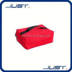 Customized direct factory golf cooler bag