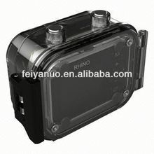 china digital camera Original