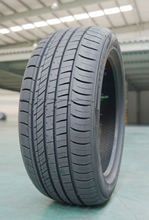 preminium brand top quality cheap radial car tire prices made in china with all certificates