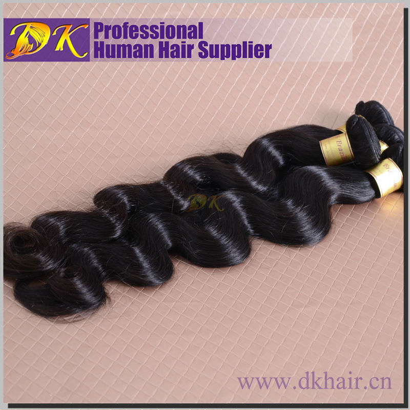 Extension Hair Supplier 16