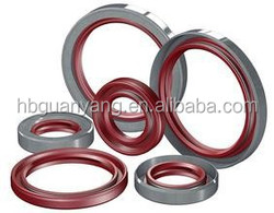 national oil seal HTCL 85*105*9 for CITROEN