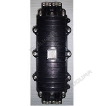 The Best Sell Dome 3M IP66 3 in 3 out Fibra Optica Junction Box