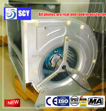 exhaust fan agricultural/industrial/poultry ventilator/Exported to Europe/Russia/Iran