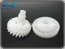 New RU6-0018 Drive gear for HP P1522 laser printer parts