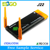 Best selling J22 RK3188 CortexA9 2gb 8gb Android 4.2 mini pc tv dongle