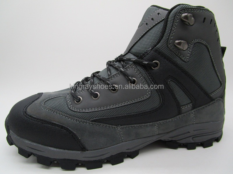 us Army Shoes Price Outdoor Army Sport Shoes