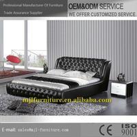 Cheap Cheapest children sofa cum bed