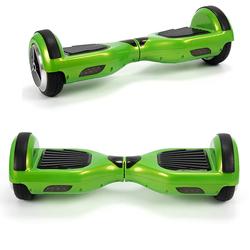 2015 hot-sale 6.5 inch 2 wheel smart self balance electric scooter smart balance scooter