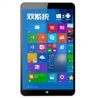 8 inch Win8 Tablet PC Intel Z3735F Quad Core 2GB 32GB IPS Multi Language Tablet pc