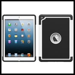 Mobile phone accessories case for apple ipad air 2 / ipad 6