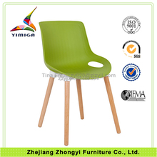 High end bottom price best selling living room dining chairs