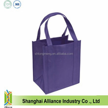 Cheapest Price in Non Woven Bag and other Promotion Bags, shopping bags.