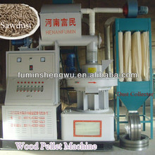 CE approved good quality 1.2t-1.5t /h cheap wood pellets for sale /rice husk pellet making machine