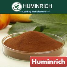 Huminrich Detoxifies Various Pollutants 50%Fa+8%Aa+8%K2O Fulvic Humic Acid Salts Water Soluble Fertilizer