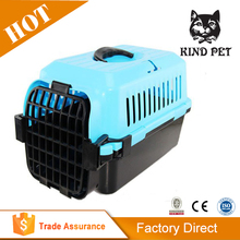 Factory Price dog travel carrier