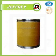 Cheapest hotsell chlorfenapyr 24% 10% sc
