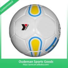 Size 2 Mini Soccer Ball 2015 Eva/pu/pvc/tpu YNSO-070 Inflatable Fabric Soccer Ball Lots