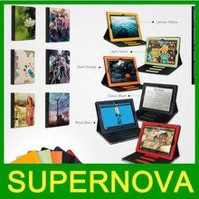 Sublimation iPad 2 Case