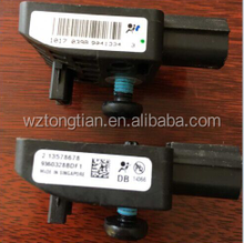 Impact Sensor 13578678 1357 8678 1357-8678 Air Bag Impact Sensor airbag sensor for buick