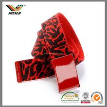 manufacturer female chastity belt picture garter belt