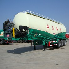 high quality cement bulk carrier