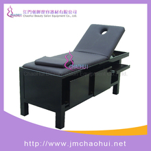 Multi-Function Therapeutic Massage Bed