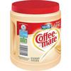 Coffee-Mate Classic Original 35.3oz
