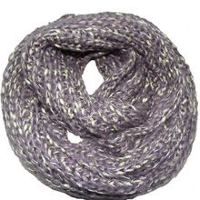 Factory Main Products! OEM quality neck warmer scarves fashion style new product from direct factory